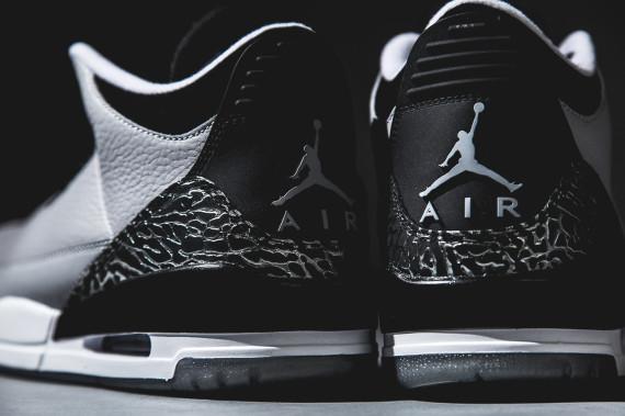 air-jordan-3-wolf-grey-detailed-look-05-570x379