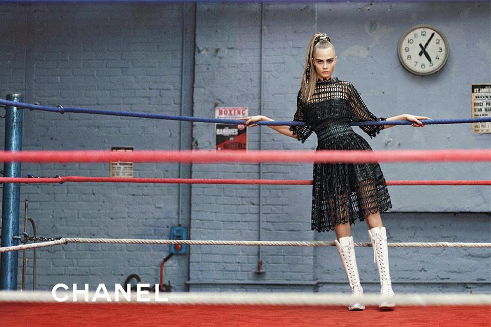 chanel-fall-winter-2014-campaign-3