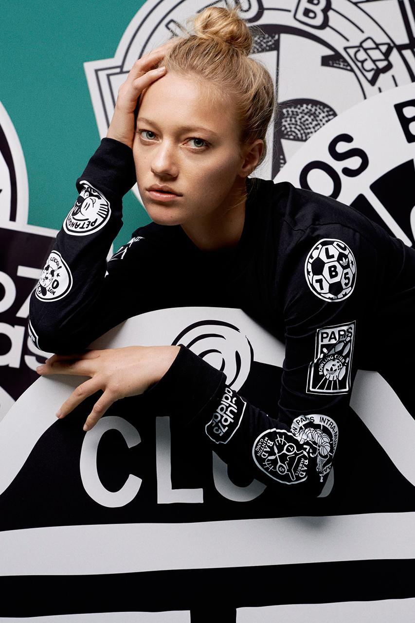 club-75-for-adidas-originals-2014-fall-winter-capsule-5