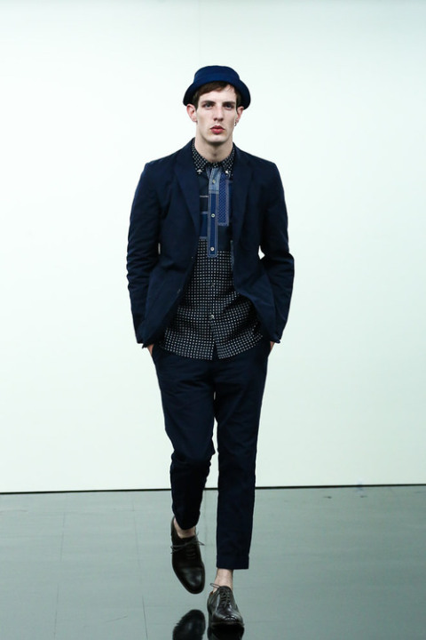 comme-des-garcons-homme-2015-spring-summer-collection-1