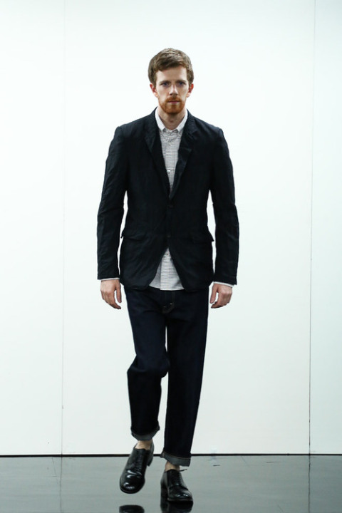 comme-des-garcons-homme-2015-spring-summer-collection-10
