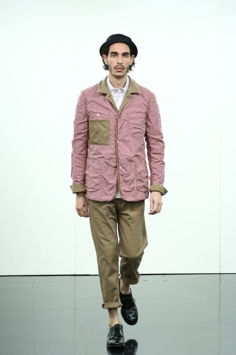 comme-des-garcons-homme-2015-spring-summer-collection-14