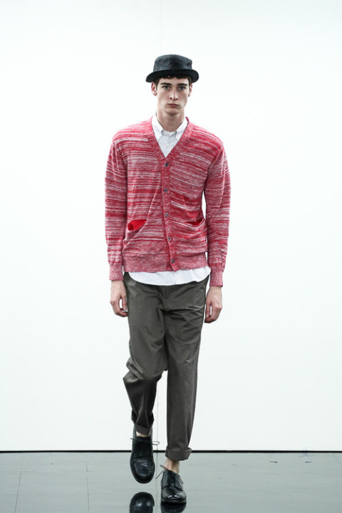 comme-des-garcons-homme-2015-spring-summer-collection-16