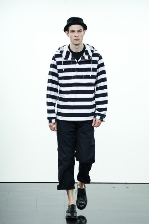 comme-des-garcons-homme-2015-spring-summer-collection-17