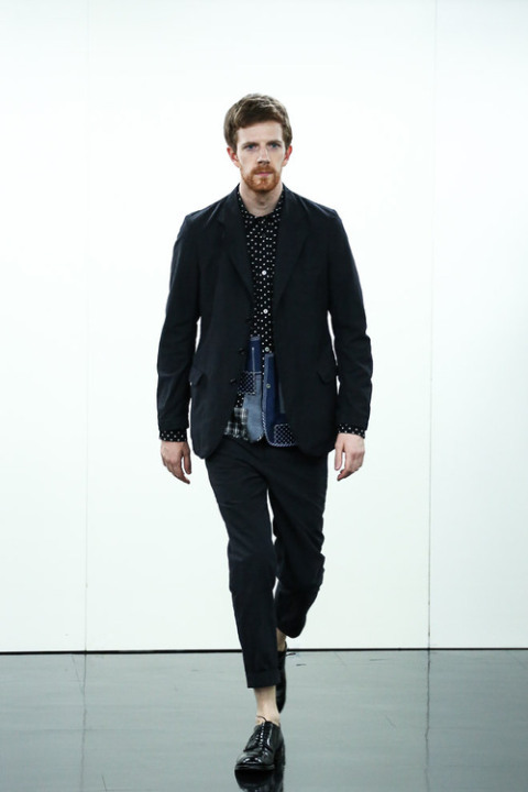 comme-des-garcons-homme-2015-spring-summer-collection-3