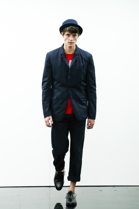 comme-des-garcons-homme-2015-spring-summer-collection-4