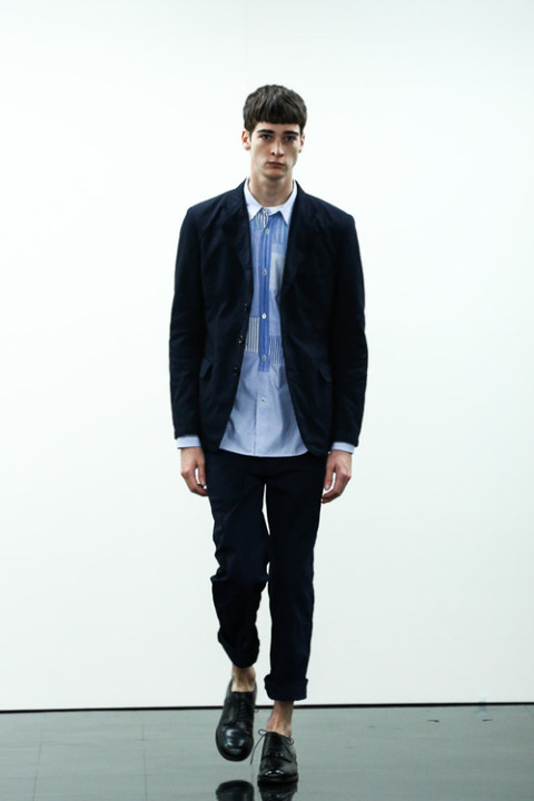 comme-des-garcons-homme-2015-spring-summer-collection-7