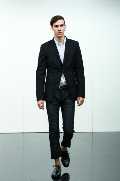 comme-des-garcons-homme-2015-spring-summer-collection-9