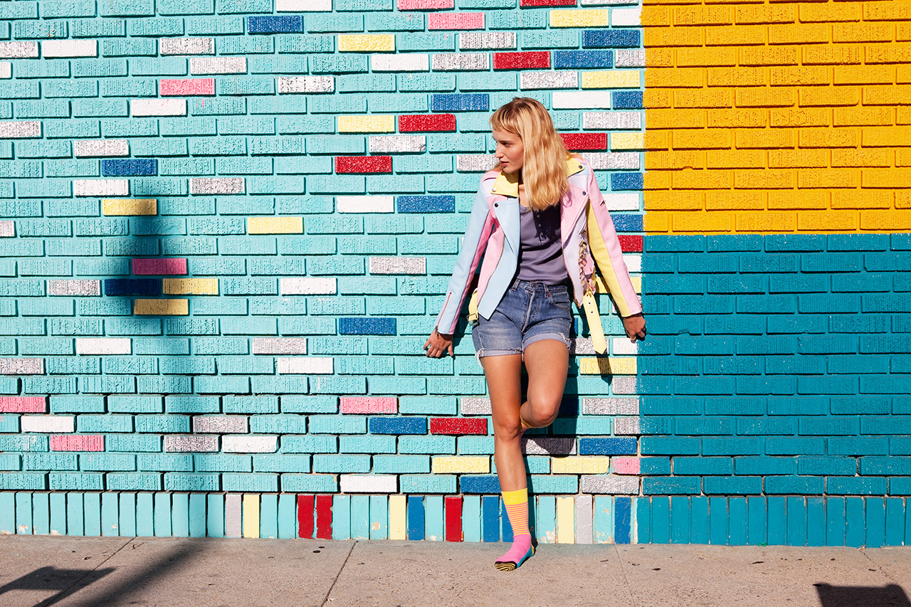 happy-socks-2014-fall-winter-lookbook-111