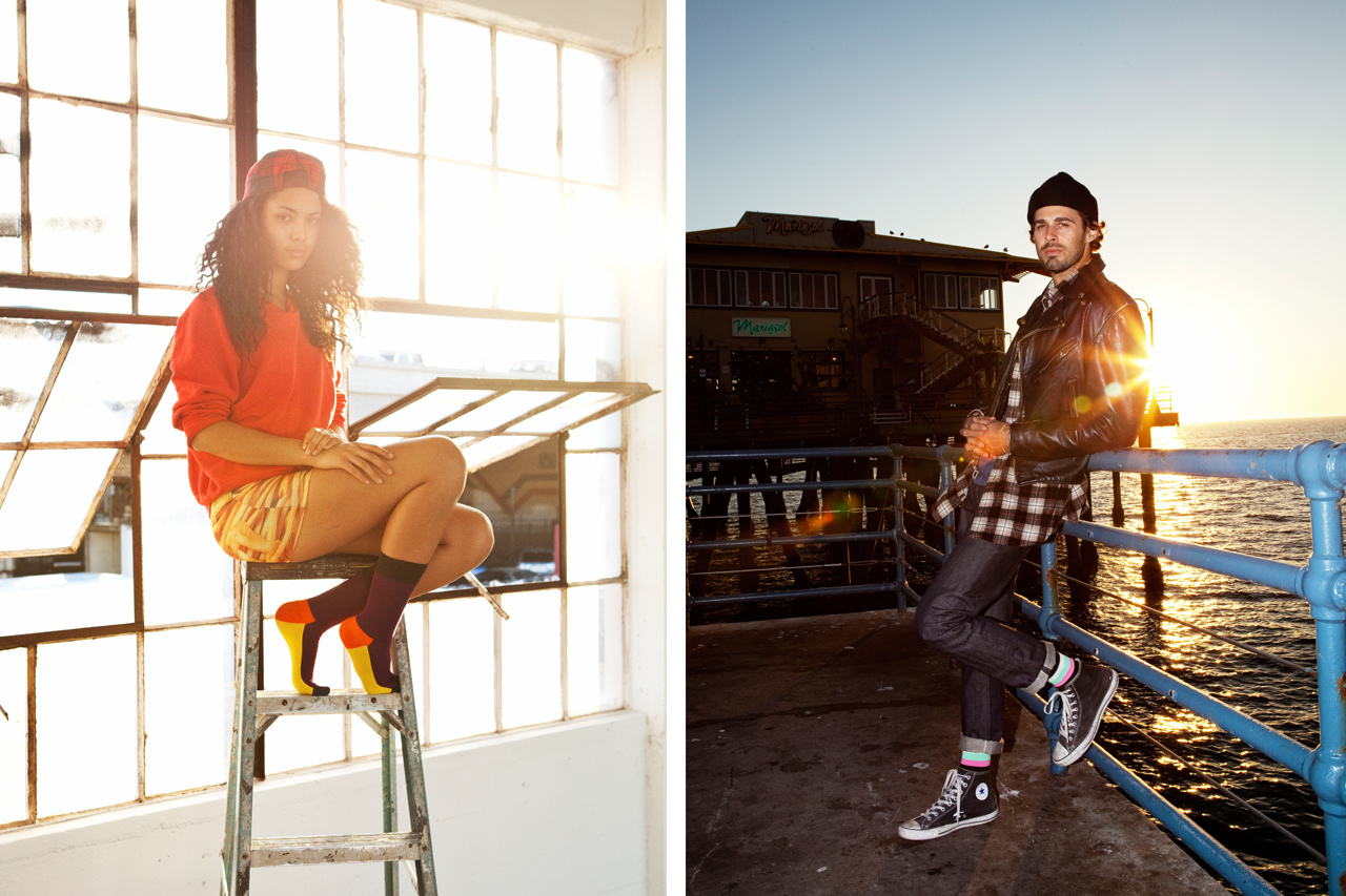 happy-socks-2014-fall-winter-lookbook-115
