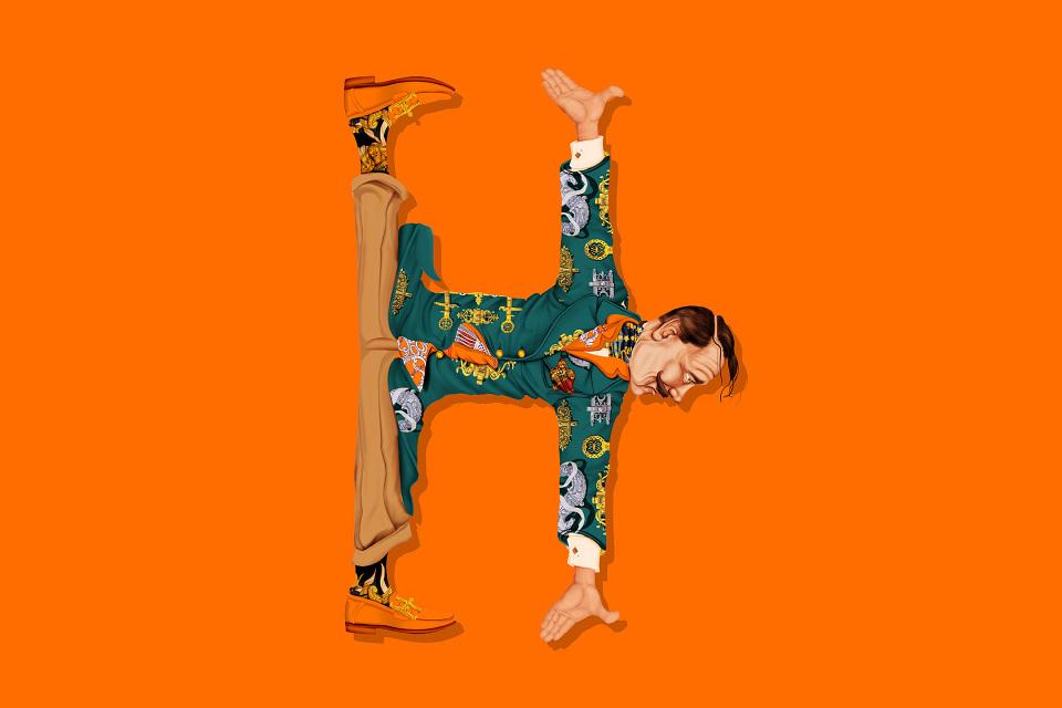 high-society-icons-logos-mike-frederiqo-06