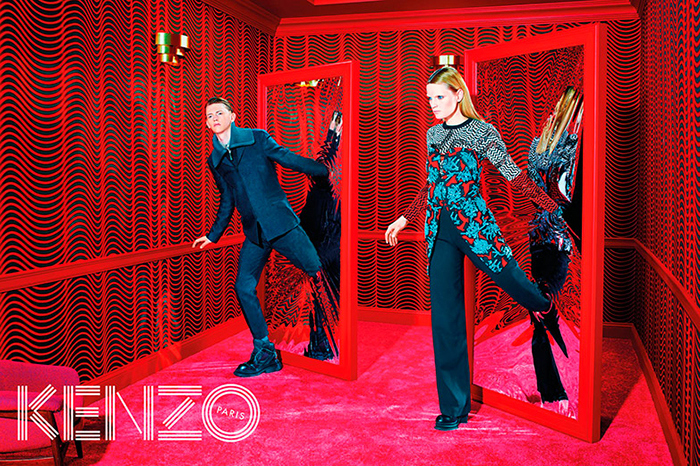 kenzo-2014-fall-winter-campaign-by-toiletpaper-2