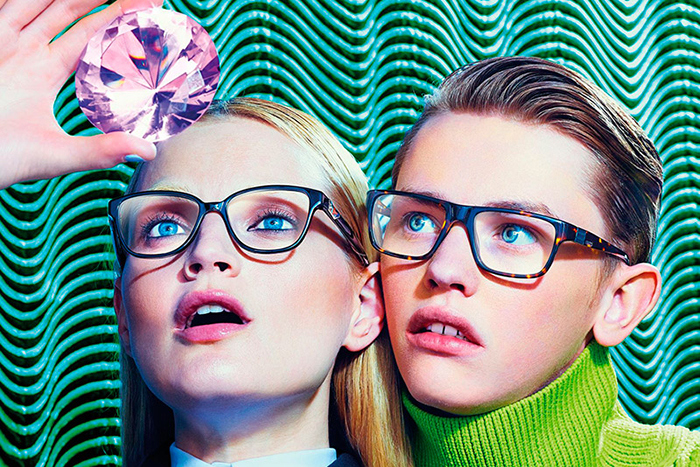 kenzo-2014-fall-winter-campaign-by-toiletpaper-4