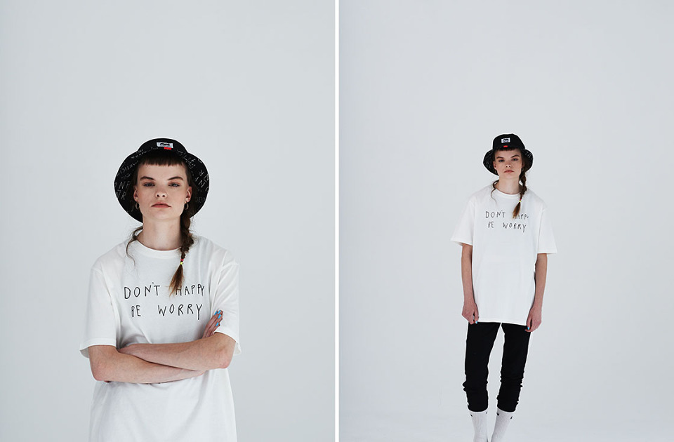 lazy-oaf-fall-2014-lookbook-3-960x630