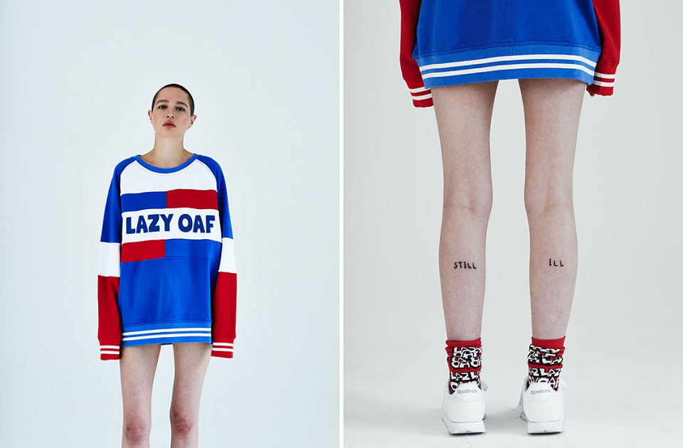 lazy-oaf-fall-2014-lookbook-6-960x630