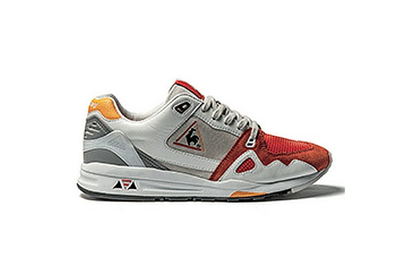 le-coq-sportif-x-highs-and-lows-collection-capsule-1