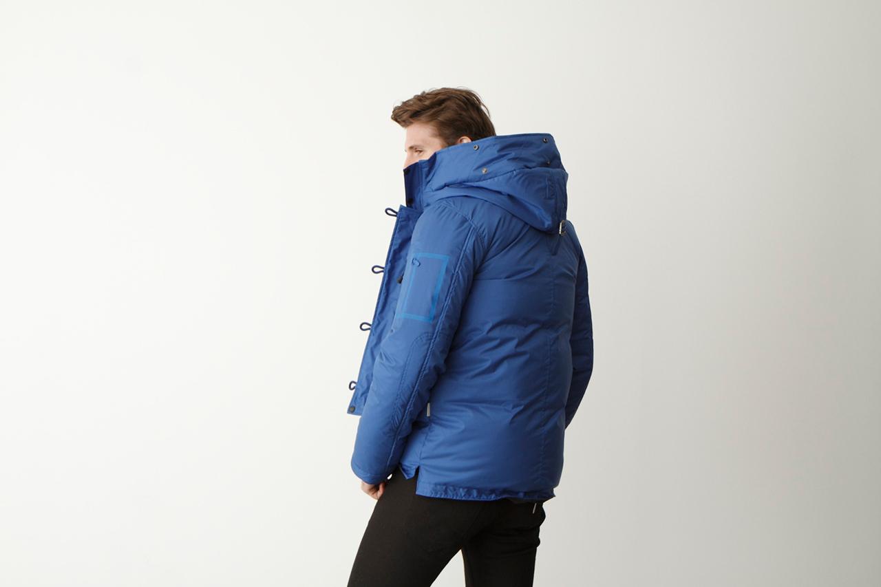 minotaur-2014-fall-winter-lookbook-5