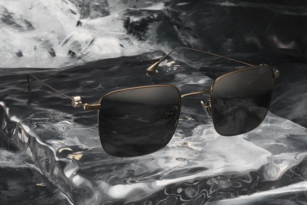 moncler-lunettes-eyewear-fall-winter-2014-2