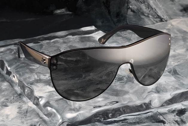 moncler-lunettes-eyewear-fall-winter-2014-3