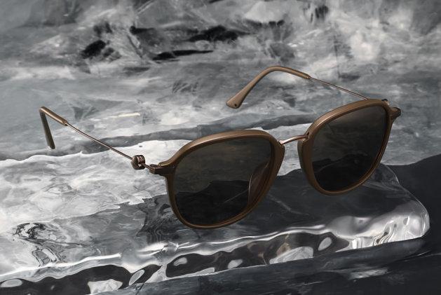 moncler-lunettes-eyewear-fall-winter-2014-4