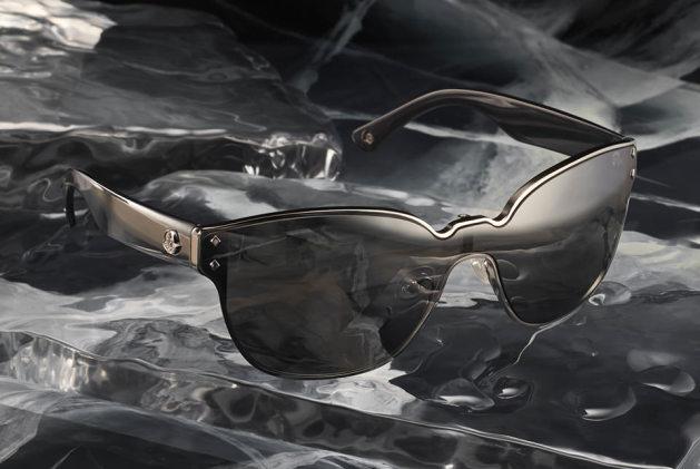 moncler-lunettes-eyewear-fall-winter-2014-5