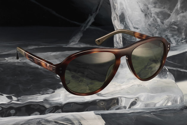 moncler-lunettes-eyewear-fall-winter-2014-6