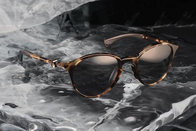 moncler-lunettes-eyewear-fall-winter-2014-7