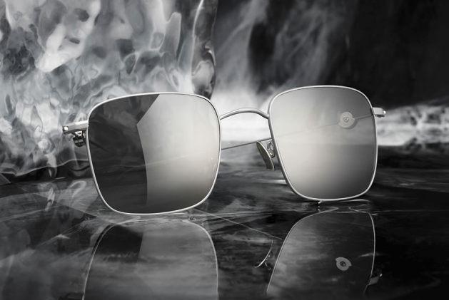 moncler-lunettes-eyewear-fall-winter-2014-8