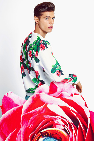 msgm-toiletpaper-spring-summer-2015-collection-1-300x450