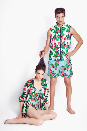 msgm-toiletpaper-spring-summer-2015-collection-2-300x450