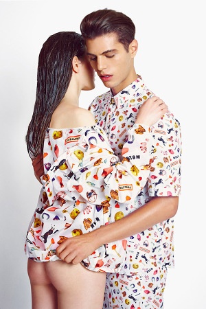 msgm-toiletpaper-spring-summer-2015-collection-3-300x450