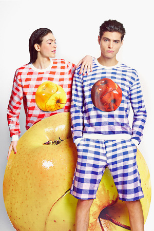 msgm-toiletpaper-spring-summer-2015-collection-4-300x450
