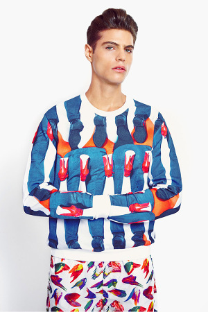msgm-toiletpaper-spring-summer-2015-collection-7-300x450