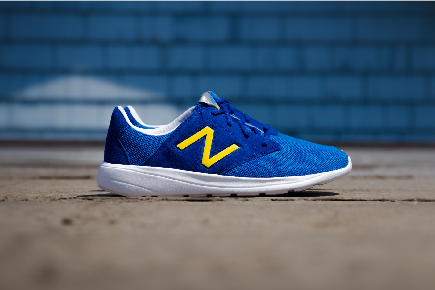 new-balance-2014-fall-1320-collection-2