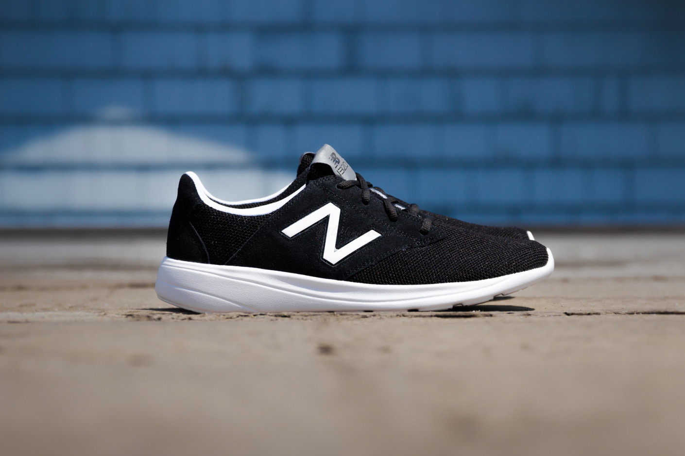 new-balance-2014-fall-1320-collection-3