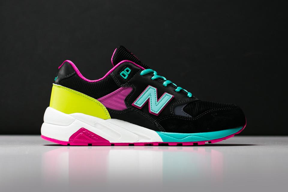 new-balance-summer-2014-elite-580-collection-03