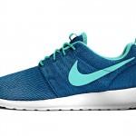 Nike Roshe Run Premium Jacquard