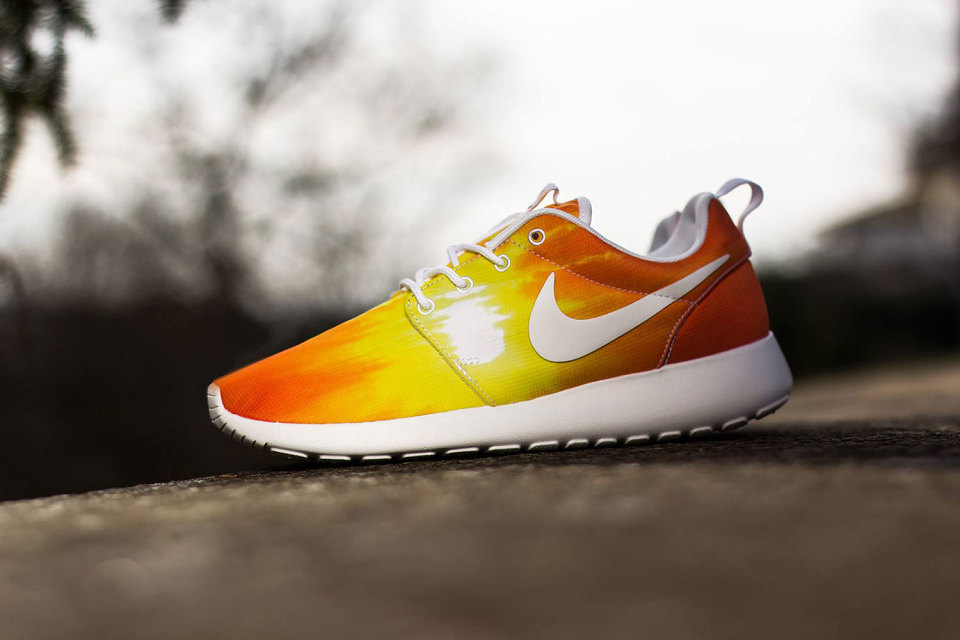 nike-roshe-run-sunset-palm-trees-pack-2