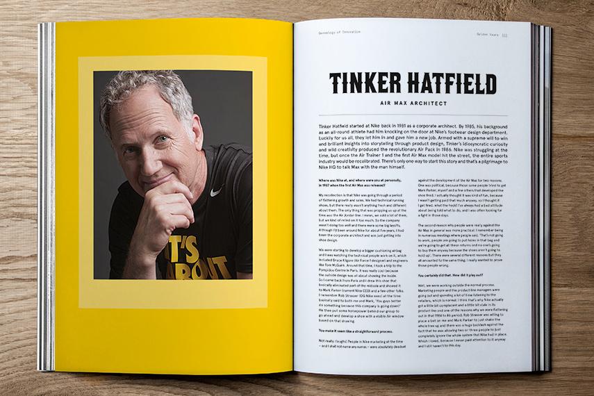 nike-x-sneaker-freaker-genealogy-of-innovation-book-4