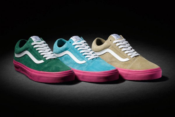 odd-future-x-vans-syndicate-old-skool-pro-s-2-01-630x420