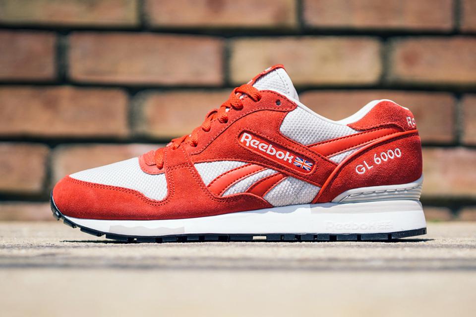 rebbok-classic-gl6000-athletic-pack-01-960x640 (1)