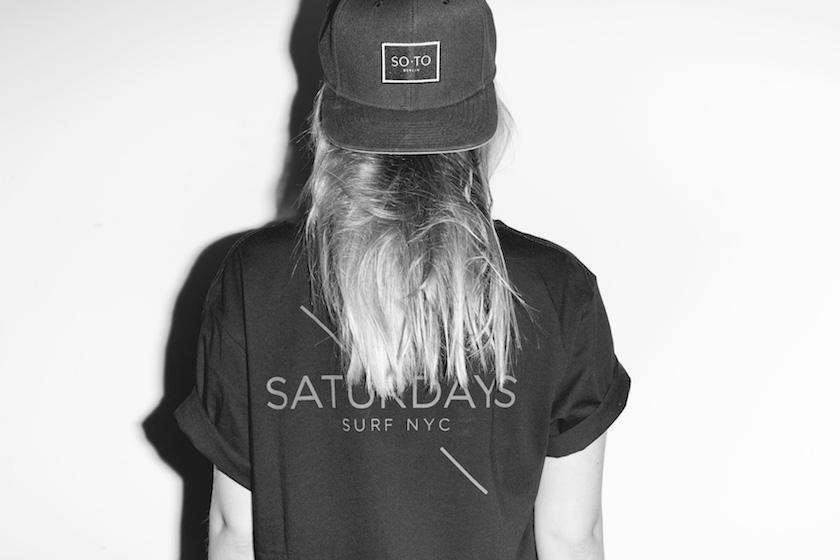 saturdays-nyc-soto-berlin-tshirts-3