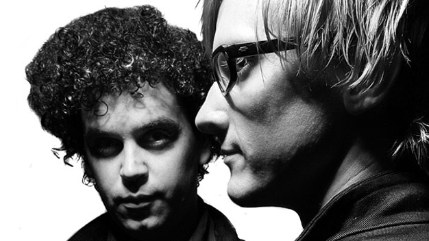 Whorl, le nouvel album de Simian Mobile Disco – Disponible dès le 9 Septembre !