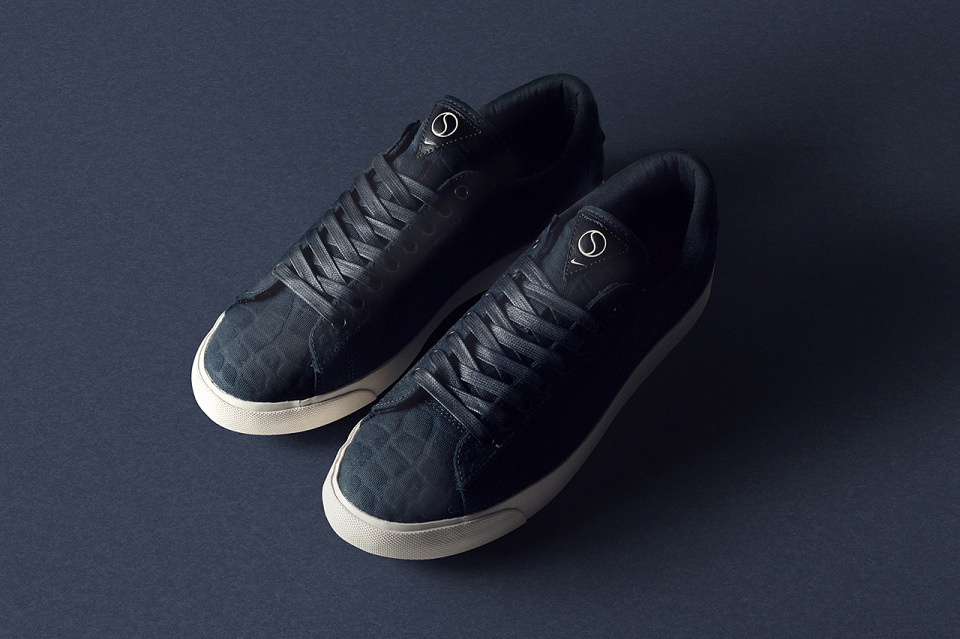 size-x-nike-summer-2014-tennis-classic-ac-court-surfaces-pack-02