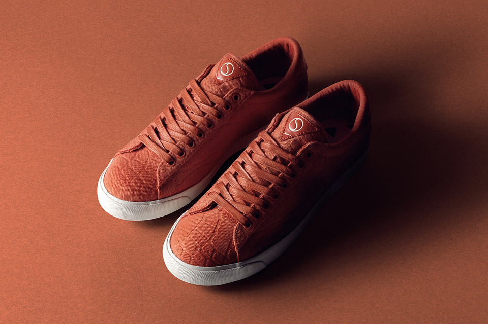 size-x-nike-summer-2014-tennis-classic-ac-court-surfaces-pack-03