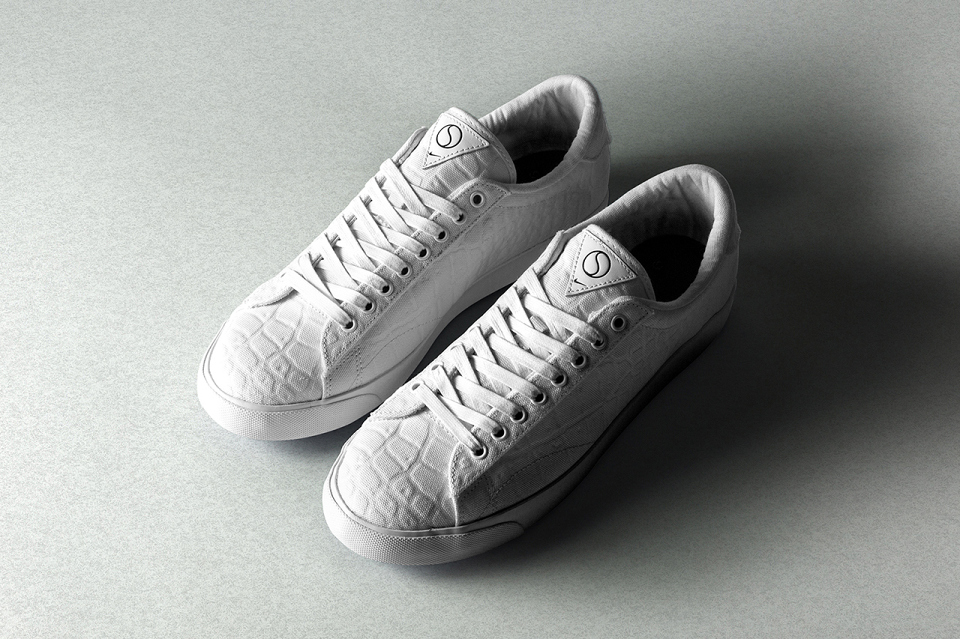 size-x-nike-summer-2014-tennis-classic-ac-court-surfaces-pack-04