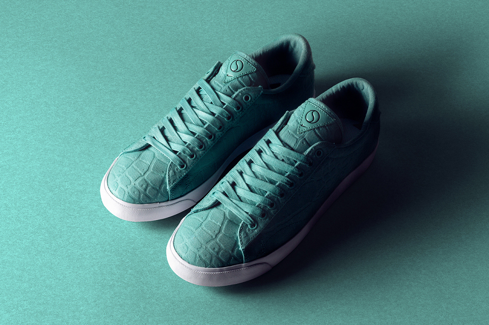 size-x-nike-summer-2014-tennis-classic-ac-court-surfaces-pack-05