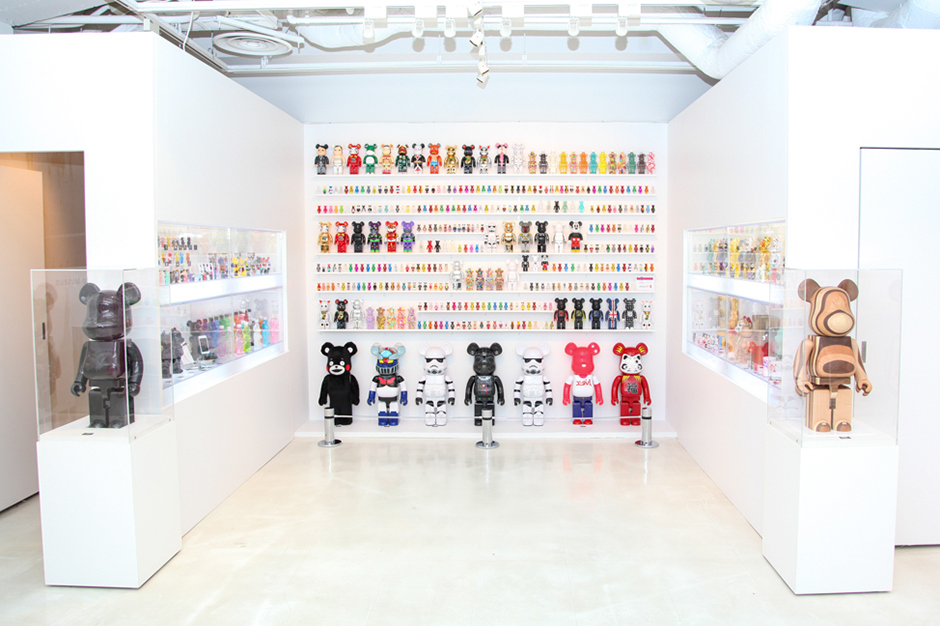 the-2014-annual-medicom-toy-exhibition-in-tokyo-2