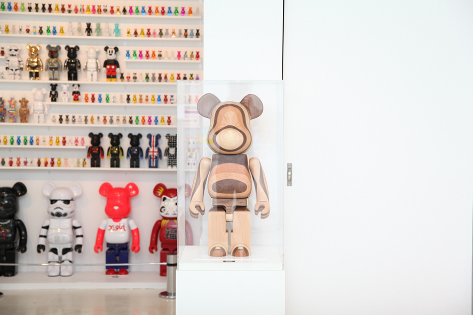 the-2014-annual-medicom-toy-exhibition-in-tokyo-3