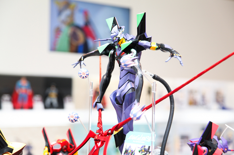 the-2014-annual-medicom-toy-exhibition-in-tokyo-5